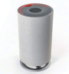 Oransi MD01 Mod HEPA Air Purifier, Grey