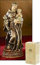 St. Anthony Statue 6 Inches (ND131) NEW
