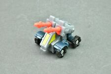 Transformers Armada Leader-1 Mini-Con Megatron