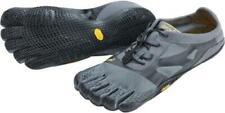 Chaussures grises pour homme, pointure 43