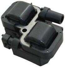 Ignition Coil WAI CUF359