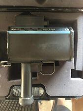 LTI Ultralyte 20-20 100LR Lidar Speed Distance Radar Gun Kustom Pro Laser