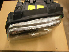AUDI A4 HEAD LIGHT ALL MODELS L/HS 1995-1999 BOSCH 1307022200