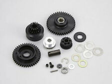 Kyosho Vzw006 - 2 Speed Racing transmission Optional Parts for V-ones