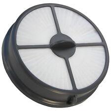 HQRP Hepa filtro de escape para Hoover UH70400BCA, UH70402, UH70402TV WindTunnel