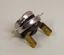 Ferroli 39800180 Thermostat (K61)