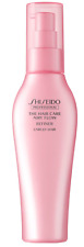 Shiseido AIRY FLOW Refiner Professional Hair Care (125ml)