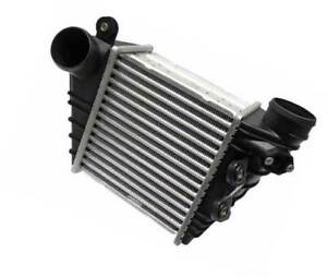 VW Golf Jetta (03-06) 1.9L 1.8L Intercooler BEHR HELLA 1J0145803T NEW