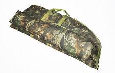 Sacca Vegetata Camouflage Porta Arco Maxi Royal Plus 110x47 con portafrecce