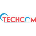 Techcom Oz-Store