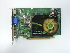 EVGA GeForce 9500 GT 1GB PCI-E Graphics Card- 01G-P3-N958-LR