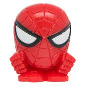 Spiderman Series Mashems fashems Super Squishy Gift Toy Kids Boys Girls Squish