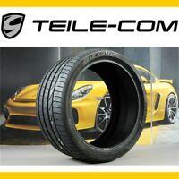 DOT 2018 /SONDERPREIS Sommerreifen Pirelli P Zero 305/30 R20 N1 /Porsche 911 991