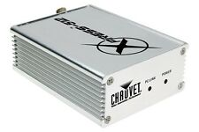 Chauvet Xpress 512 ( usb interface for dj lighting control software showexpress