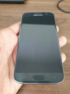 Samsung Galaxy S7 For parts or repair