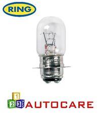 Bague R3603 12v 25w Ampoule Phare Px15d