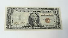 series 1935 a $1 silver certificate Hawaii