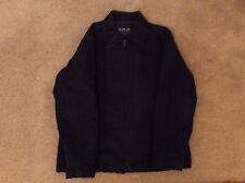 Lovely Mens REPLAY Jacket   - Size XXL