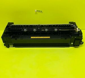 Sharp Fusing (Fixing) Unit Fuser 110V for MX 3070N 3570N 4070N 3050 3550 4050
