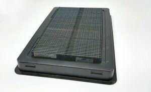 RAM Bundle HP ProLiant: 50x 8 GB PC2-5300 ECC Reg 405478-071