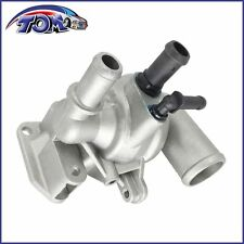 NEW THERMOSTAT HOUSING ASSEMBLY FITS JEEP LIBERTY 2.8L TURBO DIESEL ONLY