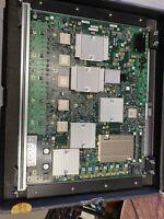 CISCO uBR-MC3GX60V - 72DS 60US License DOCSIS 3.0 Line Card for UBR10K UBR10012