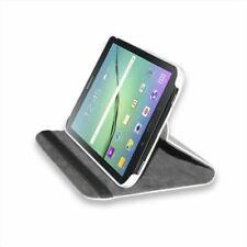 Étuis, housses et coques bleus Pour Samsung Galaxy Tab pour tablette