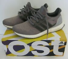 Adidas UltraBoost Wide (E, W) Athletic Shoes for Men for