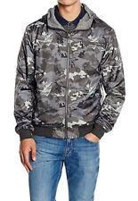 Trussardi Jeans men's reversible jacket size 50 (L)*