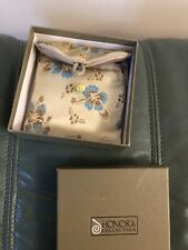 Honora Collection Box With Silk Bag Only