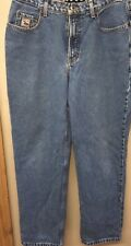 Women's Cruel Girl Jeans Size 13 Regular Light Wash EUC C1179