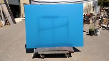 TANDBERG VIDEO BLUE NORDIC SKY INSPIRED WALLS 8 pc We Deliver Locally Nor Cal