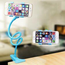 ♛ Shop8 : Universal Lazy Pod Phone Holder 1 pc