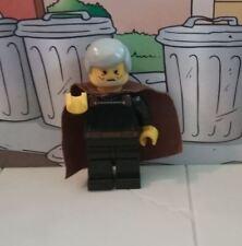 Star Wars Lego mini figure COUNT DOOKU 7103