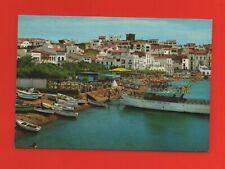Espagne - CADAQUES Costa Brava   (K7292)