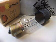 Projector bulb lamp CGE or CHK 115V 120V 150W BA15s base     ..... 46