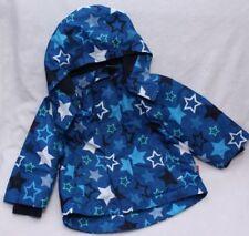 Winter-name it Baby-Jacken für Jungen
