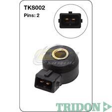 TRIDON KNOCK SENSORS FOR Nissan Serena C23 1995-2.0L(SR20DE) 16V(Petrol)