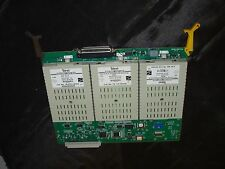Telrad OCD2 76-110-1400/0 Style F-0 Telecom Board for use with Basic 76-710-1000