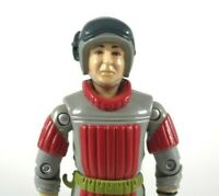 GI Joe SNEAK PEAK v1 Vintage Action Figure ARAH Hasbro 1987