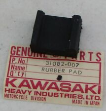 Motorcycle Body & Frame Parts for Kawasaki S2 for sale | eBay