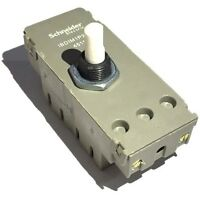 Replacement Dimmer Switch Module 60-250w Push on off Rotary
