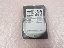 """Seagate Constellation .2 1 TB 6G disco duro SAS 7.2K 2.5"""" Enterprise ST91000640SS"""