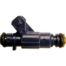 GB Remanufacturing 852-12183 Remanufactured Multi Port Injector