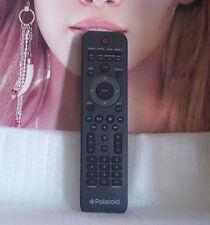 ORIGIn Polaroid TV REMOTE CONTROL-32GSD3000, 24DSR3000-2-