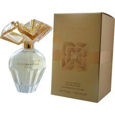 Bcbgmaxazria Bon Chic by Max Azria Perfume for Women Edp 3.4 oz New In Box