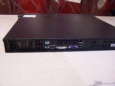 Barracuda Networks Load Balancer 440 - 4GB Memory, 40GB SSD