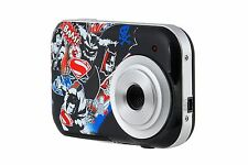 Compact Digital Camera for Kids/Children No Memory Card Needed - Takes up to ...