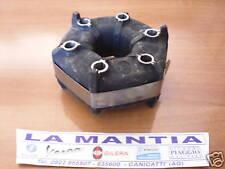 268253 -  B073421 GIUNTO foro 12mm ORIGINALE PIAGGIO APE MAX- POKER-QUARGO