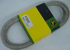 """JOHN DEERE Genuine OEM Mower Belt M128733 42"""" Mulch Deck LT 155 160 166 170 180"""